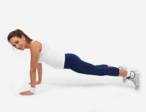 WOW–Workout of the Week: Push-ups | Health Advocate ...