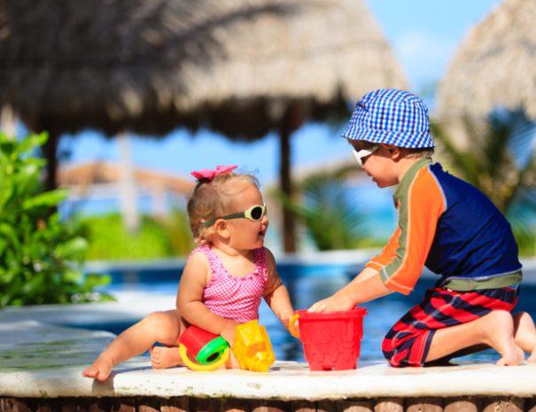 ThinkstockPhotos 515263842 605x465 - Start saving now for your summer getaway!